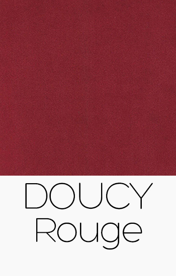 Doucy Rouge