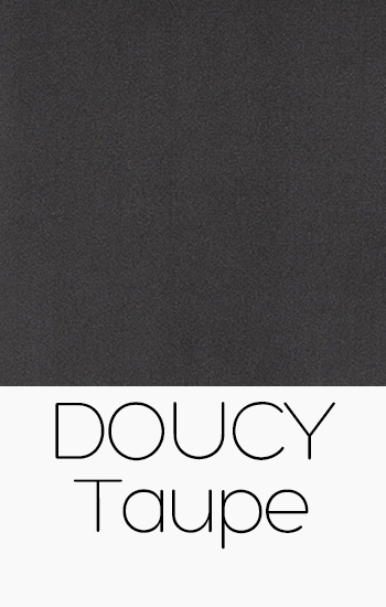 Doucy Taupe