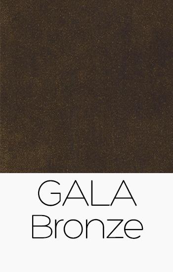 Gala Bronze