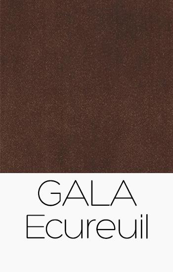 Gala Ecureuil