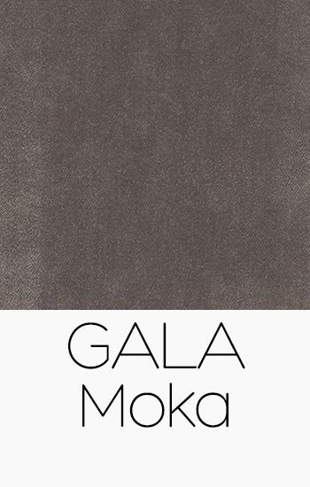 Gala Moka
