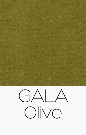 Gala Olive