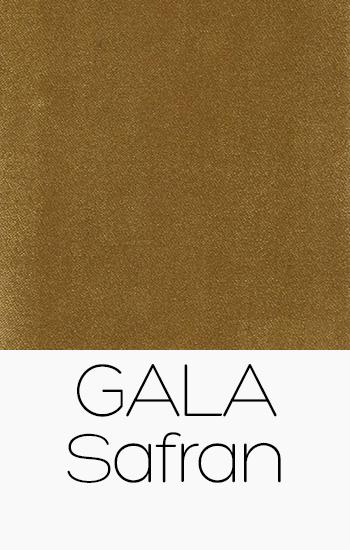 Gala Safran