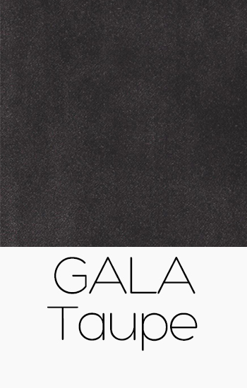 Gala Taupe