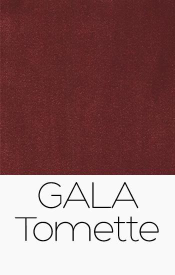 Gala Tomette