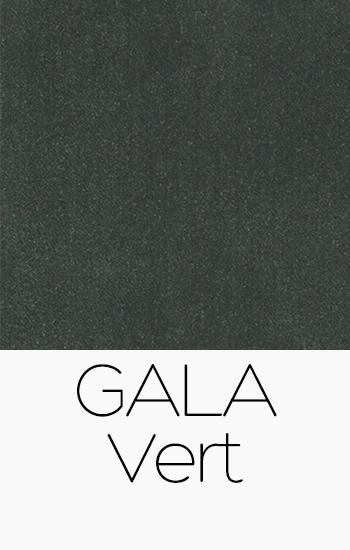Gala Vert