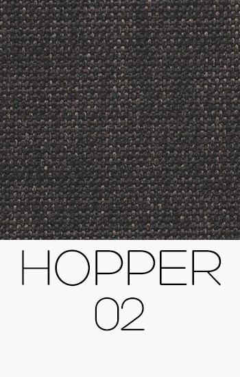 Hopper 02
