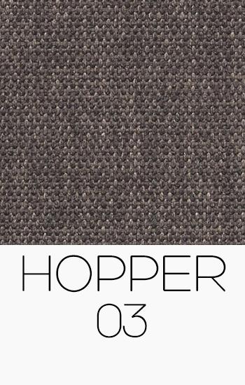 Hopper 03