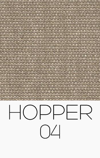 Hopper 04