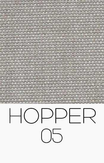 Hopper 05