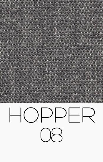 Hopper 08
