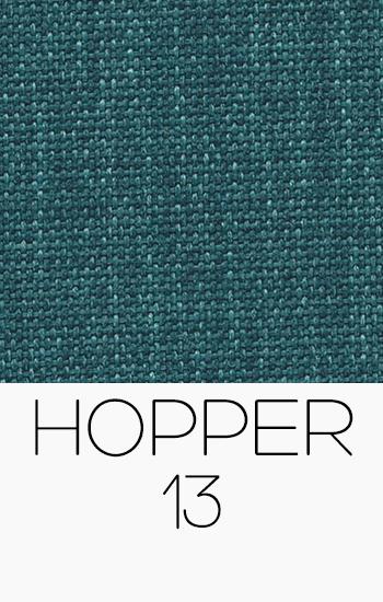 Hopper 13