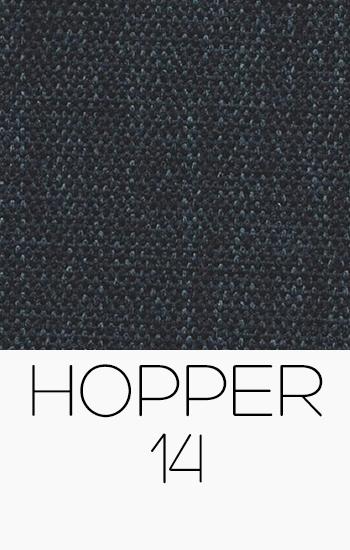 Hopper 14
