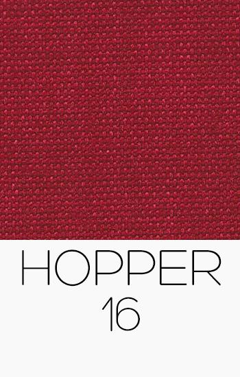 Hopper 16