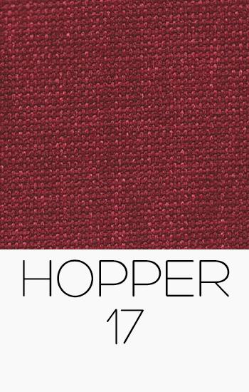 Hopper 17