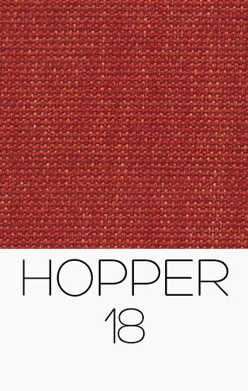 Hopper 18