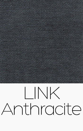 Link Anthracite