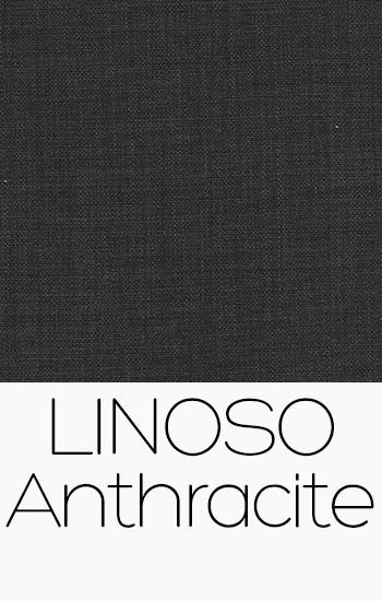Linoso Anthracite