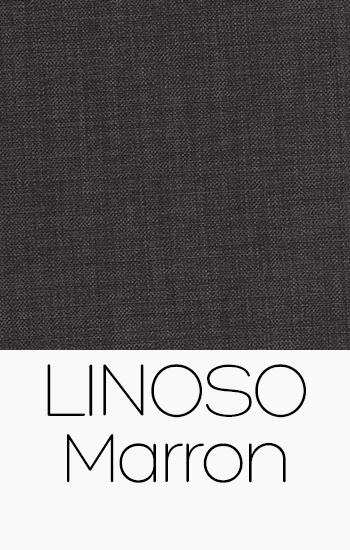 Linoso Marron