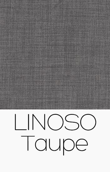 Linoso Taupe