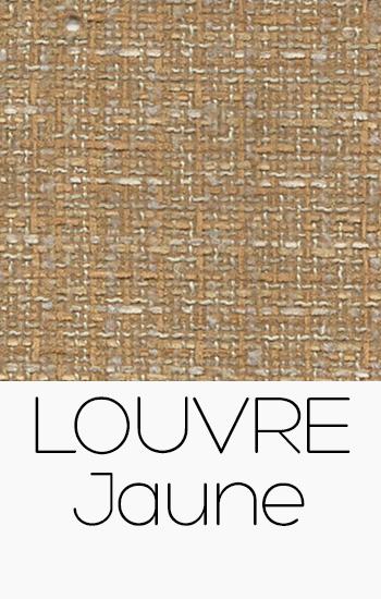 Louvre Jaune