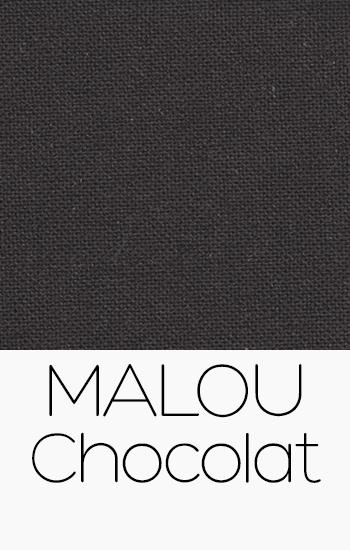 Malou Chocolat
