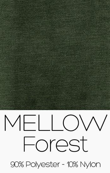 Tissu Mellow Forest