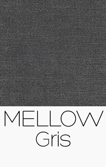 Mellow Gris