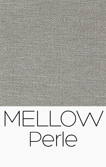 Mellow Perle