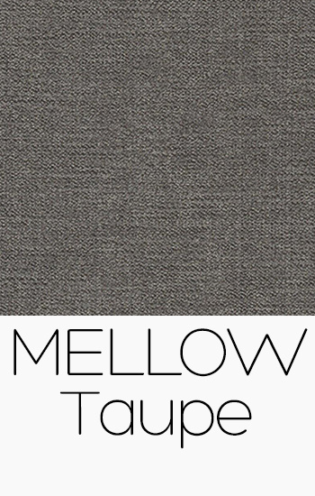 Mellow Taupe