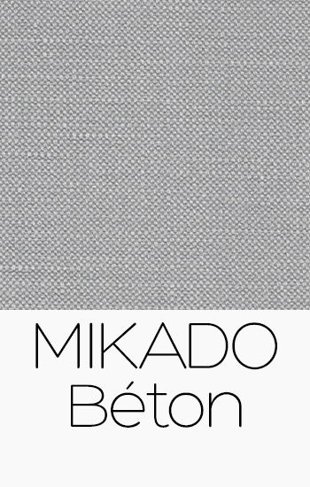 Mikado Béton