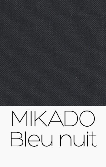 Mikado Bleu Nuit