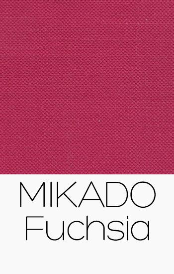 Mikado Fuchsia
