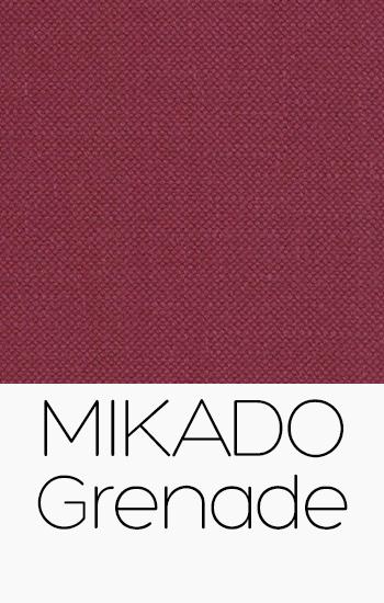 Mikado Grenade
