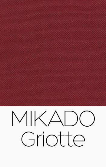 Mikado Griotte