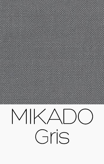Mikado Gris