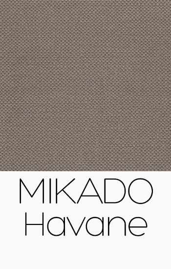 Mikado Havane