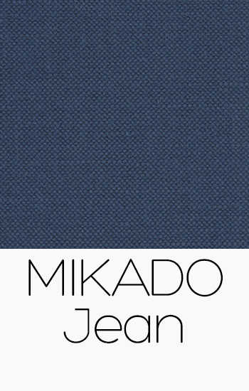 Mikado Jean