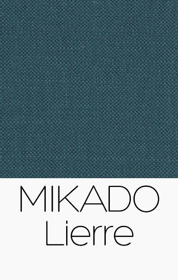 Mikado Lierre