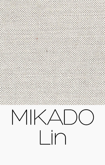 Mikado Lin
