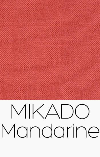 Mikado Mandarine