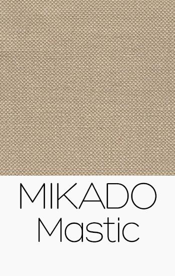 Mikado Mastic