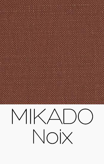 Mikado Noix