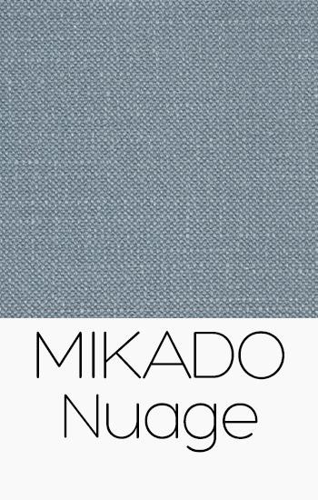 Mikado Nuage