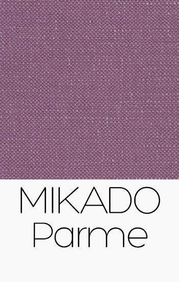 Mikado Parme