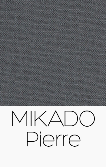 Mikado Pierre