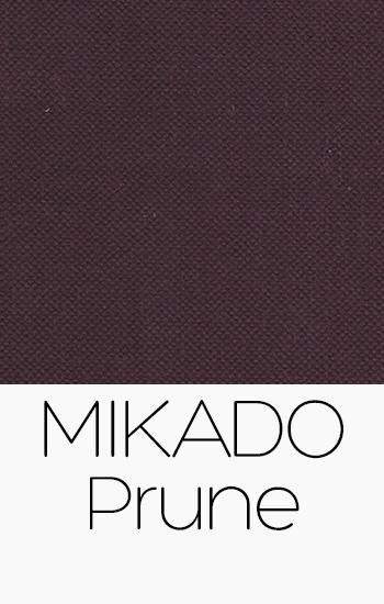 Mikado Prune