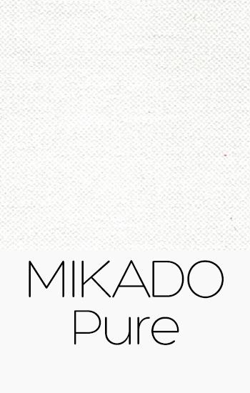 Mikado Pure