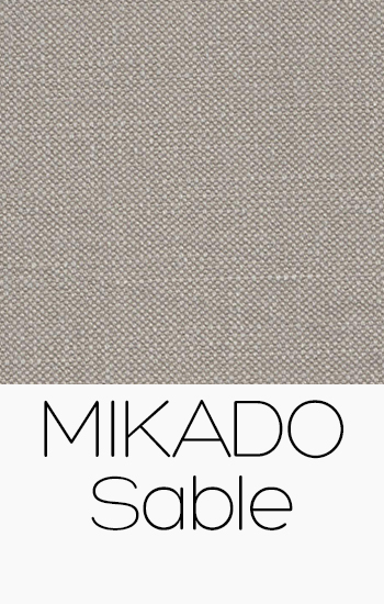 Mikado Sable