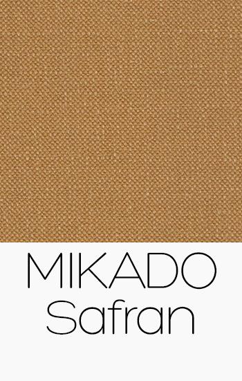 Mikado Safran